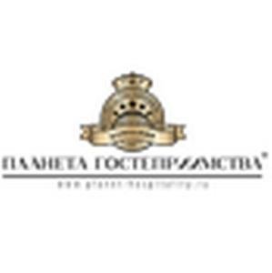 «Г.М.Р. Планета Гостеприимства» на форуме «Российский франчайзинг. Антикризисная перезагрузка»