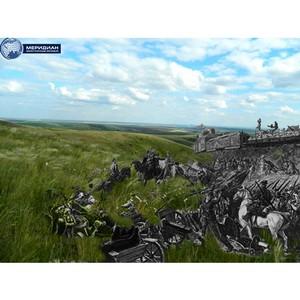 Объекты культурного наследия Оренбуржья можно будет увидеть на одной карте
