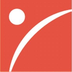 Компания «Медиасфера» - лидер в рейтинге seo-компаний Северо-Запада России