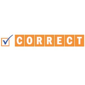 Компания Correct™ успешно внедрила систему автоматизированного ввода данных в сети Media Markt