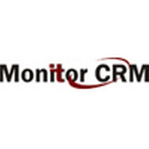 �������-����� Monitor CRM: ��������� ����������� � ������� 2012