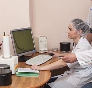 О результатах работы Испытательной лаборатории Волгоградского филиала за август 2016 г.