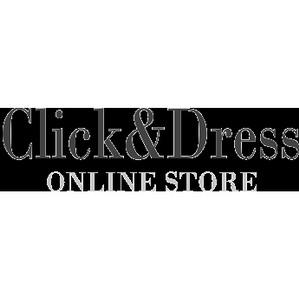 Click&Dress открыл новые представительства