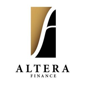 ИГ «Альтера Финанс» подвела итоги уходящего года и сделала прогнозы на 2013 год