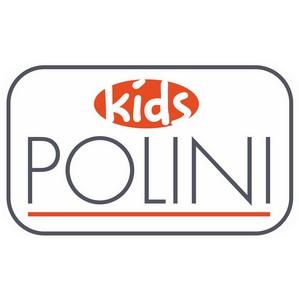 На отраслевом форуме «Мебель 2015» ГК «Тополь» представила новую коллекцию мебели Polini для детей