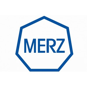 Merz Pharmaceuticals презентовала новое приложение Caide Dementia Risk