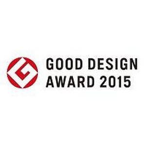 Konica Minolta удостоена награды Good Design Award за лучший дизайн своих новых монохромных МФУ