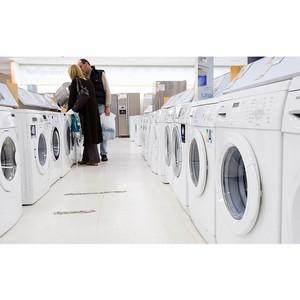 Основные критерии выбора новой стиральной машины