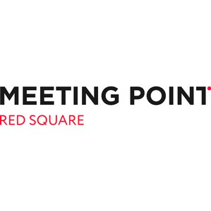 Meeting Point ���� ��������� ������������� ������ ������������� ����� �������� 2016