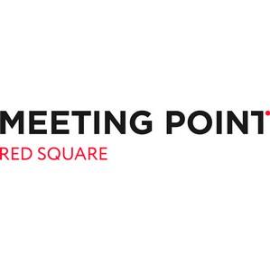 Meeting Point стал лауреатом Всероссийской Премии «Национальная марка качества» 2016