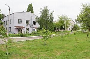 Наказы избирателей Тарасовского района выполняются системно