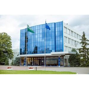«Балтика-Ростов» приглашает на экскурсии в рамках всероссийской акции «Открытые пивоварни»