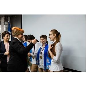 Подведены итоги VI всероссийской студенческой фармацевтической олимпиады