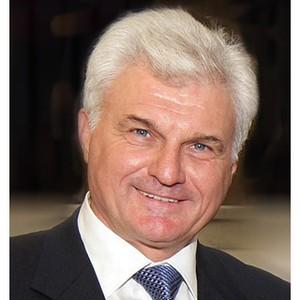 Комитет Госдумы по аграрным вопросам поддержал «Праздник хлеба на Юге России»
