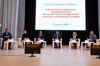 Сколько и каких юристов нужно России — мнения экспертов