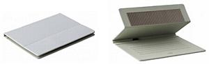 PC PET Universal PU 3M sticker - удобный и надежный друг для вашего планшета
