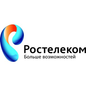 «Ростелеком» создал систему экстренного оповещения населения в Сызрани