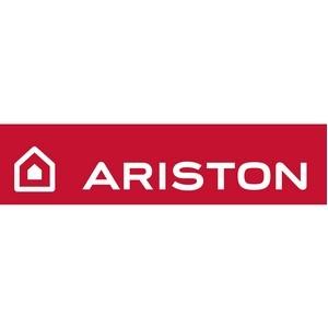 Компания Ariston получила премию «Серебряный Меркурий»