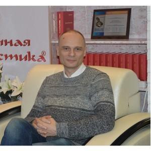 Юрий Волынкин: Ручная безоперационная коррекция фигуры. Вопросы и ответы о ручной пластике