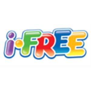 i-Free-Ukraine обеспечила проведение SMS-голосования на конкурсе красоты