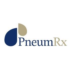 Компания PneumRx завершила отбор участников для опорного исследования RENEW