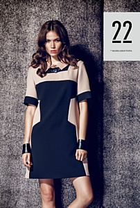 ����� �������� � Shoptime ������������ ����� ����� �22 by MK�, ����� �����-���� 13/14.
