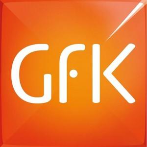 GfK тестирует новые стандарты исследований социальных медиа