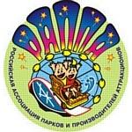 Аттракционы и развлекательное оборудование РАППА Экспо-2012