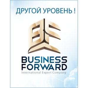 Дмитрий Кайзер расскажет, как увеличить доход и сократить потери бизнеса