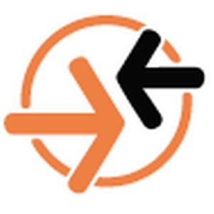 EuroGUS e.K. - международные грузоперевозки