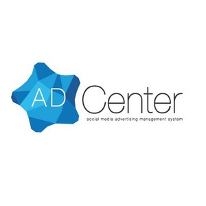 Сервис по управлению рекламными кампаниями в социальных сетях