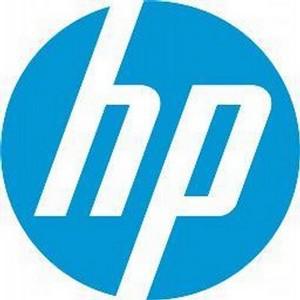HP помогает российским компаниям мигрировать с платформы Windows Server 2003