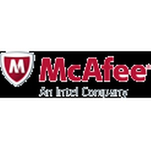 AV-TEST �������, ��� McAfee Mobile Security ������������ ������ ������� ������