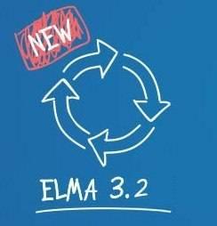����� �������������� ����������� Elma 3.2. ��� �������� ������ �������