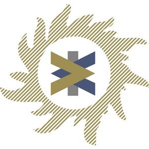 «Орелэнергосбыт» отметил призами участников форума «Энергообеспечение и энергосбережение»