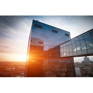 «Галс-Девелопмент» объявляет финансовые результаты за 2016 год