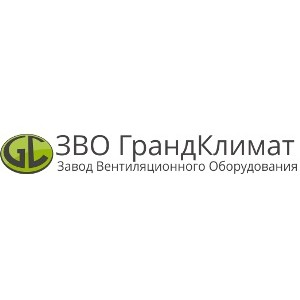 «ГрандКлимат» обеспечил оборудованием один из крупнейших ТРЦ России