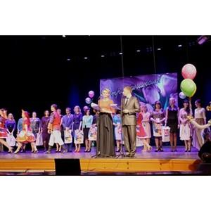 «Ростелеком» отметил лучшие образовательные интернет-проекты в Благовещенске