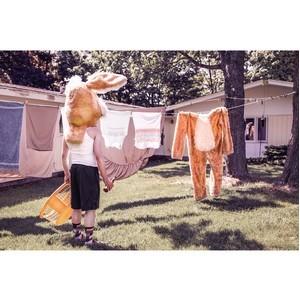 Гуманный шопинг: муж оценит ваше новое платье, если не будет присутствовать на 14 примерках
