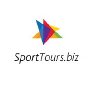 Получи новый опыт посещения матчей КХЛ вместе с компанией СпортТурс