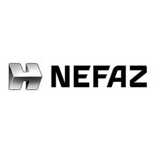 Работники ОАО «Нефаза» примут участие  в «Казанском марафоне – 2016».