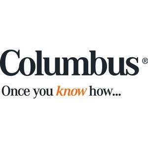 Тюменский холдинг «Партнёр» подвел промежуточные итоги внедрения решения Columbus Food Retail