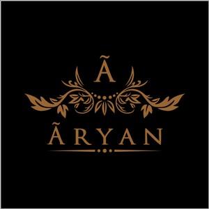 Aryan East-West Clinic: консультации специалистов по аюрведе из Индии