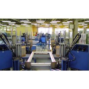 Компания Хамелеон запускает бесплатные экскурсии на завод