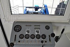 Станция для гидродинамических исследований СГИ производства ООО «МПЗ» спешит на работу в Томск