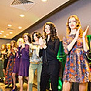 В рязанском ТРЦ «М5 Молл» официально открыты салоны знаменитых итальянских марок