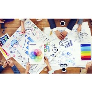 6 причин, почему в кризис необходимо обратить внимание на ко-маркетинг