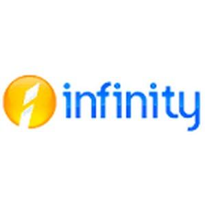 «Infinity решает все потребности нашего предприятия»