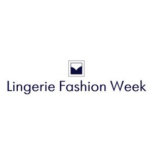 Lingerie Fashion Week - лучшее место для бельевого шопинга