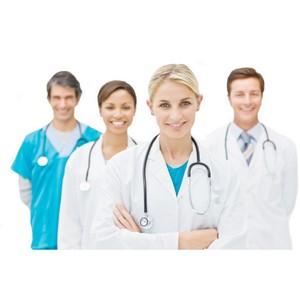 Сайт bonetumors - просветительский проект, который поддерживается группой специалистов онкологов